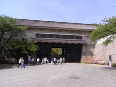 大阪城・大手門2.jpg