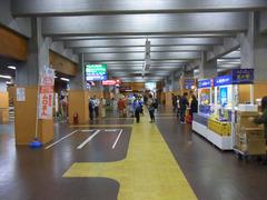 室堂ターミナル・待合フロア.jpg