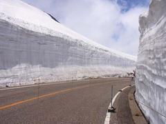 室堂・雪の大谷2.jpg