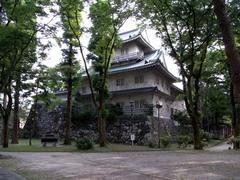 富山城・佐藤記念美術館.jpg