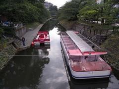 富山城・松川遊覧船.jpg