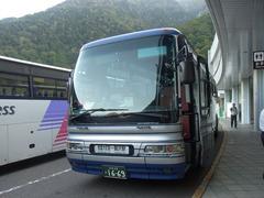 扇沢〜信濃大町路線バス.jpg