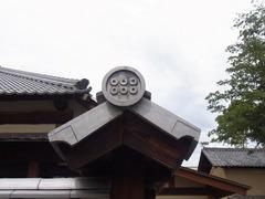 文武学校・六文銭.jpg