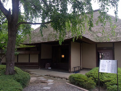 旧横田家住宅・玄関.jpg