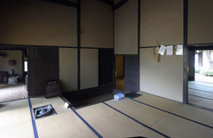 旧横田家住宅・茶の間.jpg