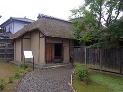 旧横田家住宅・隠居屋.jpg