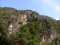 昇仙峡/五月雨岩.jpg