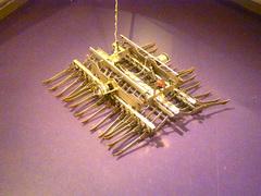 東海大学海洋科学博物館/機械水族館/はばひろなみあし.jpg