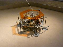 東海大学海洋科学博物館/機械水族館/ひとでふみあし.jpg