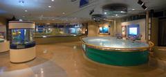 東海大学海洋科学博物館/機械水族館/全景.jpg
