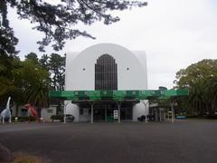 東海大学自然史博物館.jpg