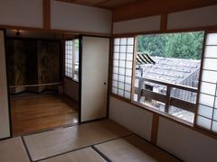 松前藩屋敷・旅籠2階.jpg