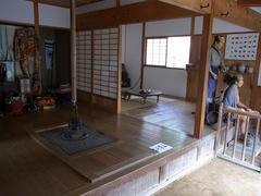 松前藩屋敷・髪結・室内.jpg