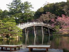 栗林公園・偃月橋.jpg