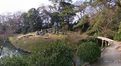 栗林公園・小普陀2.jpg