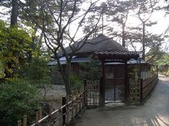 栗林公園・日暮亭.jpg