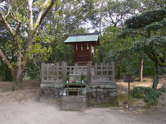 栗林公園・毘沙門堂.jpg