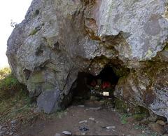 洞窟虚空蔵窟.jpg