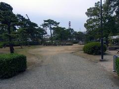 玉藻公園・二ノ丸跡.jpg
