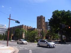 盛岡公会堂.jpg