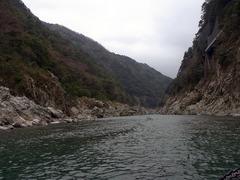 祖谷観光・大歩危船下り2.jpg