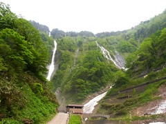 称名橋と滝見台.jpg
