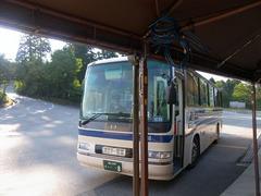 立山高原バス.jpg