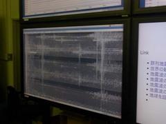 精密地震観測室・現業室1.jpg