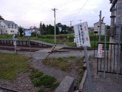 美馬牛・駅連絡通路.jpg