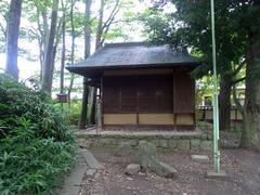 象山神社・煙雨亭.jpg