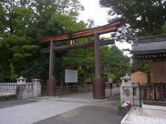 象山神社・鳥居.jpg
