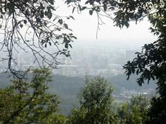 金山城・展望台からの眺め.jpg