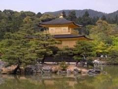 金閣寺・舎利殿2.jpg