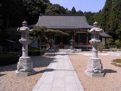 高取城・宗泉寺.jpg
