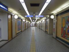 高岡駅前地下通路.jpg