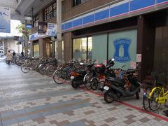 高松市街・すごい自転車.jpg