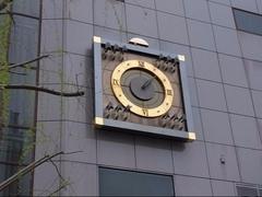 高知市街地・からくり時計1.JPG