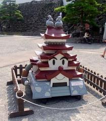 鶴ヶ城/お城ボくん.jpg