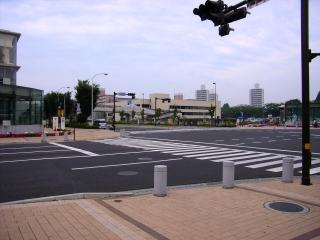つくば駅前道路.jpg