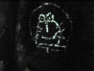 ガマ洞窟4.jpg