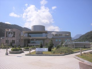 地球博物館.jpg
